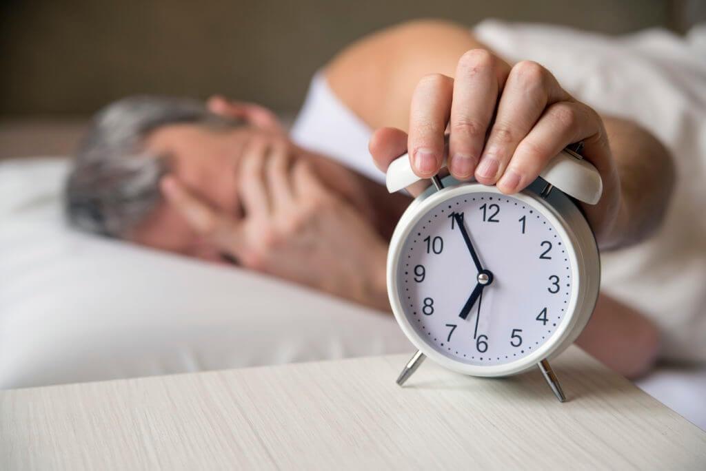 Epigénétique : Le Remède à la Fatigue