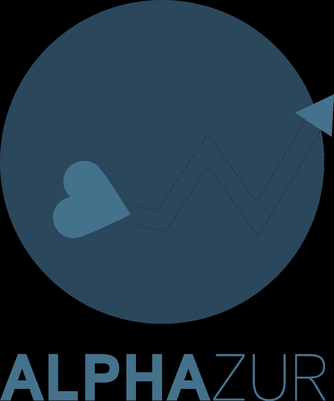 Alphazur coach en développement personnel Amiens Lille